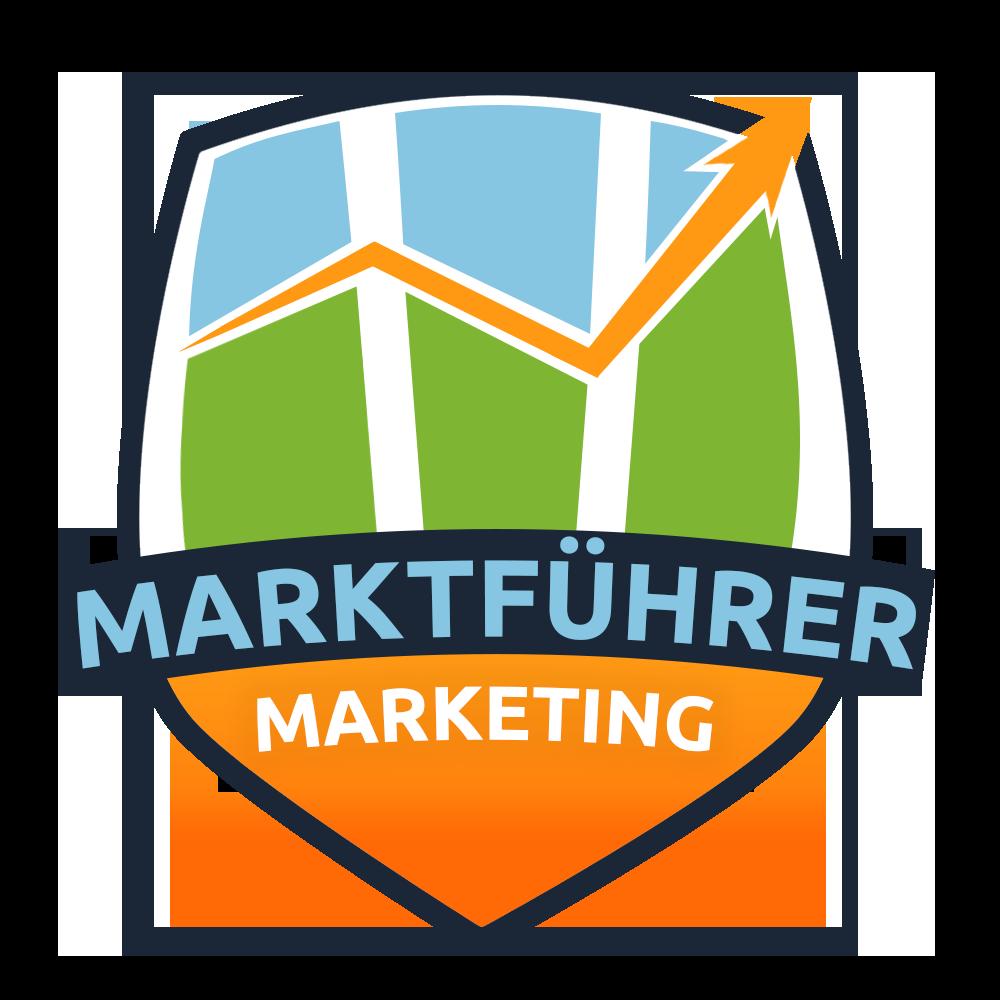 Marktführer Marketing